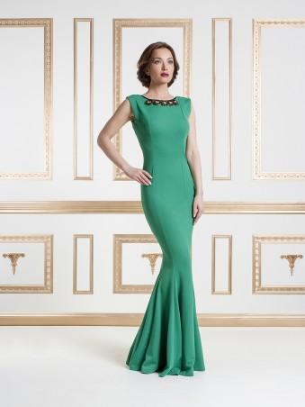 Enna Levoni: Платье 13525 - главное фото