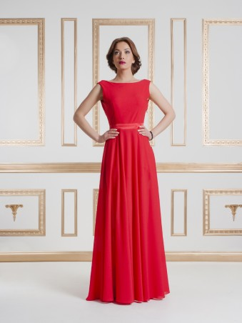 Enna Levoni: Платье 13515 - главное фото