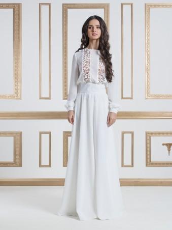 Enna Levoni: Платье 13224 - главное фото