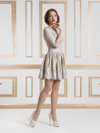 Enna Levoni: Платье 13200 - главное фото