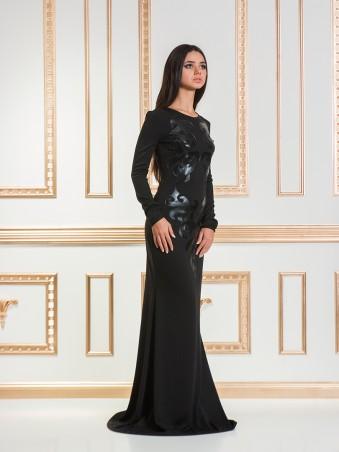 Enna Levoni: Платье 13078 - главное фото