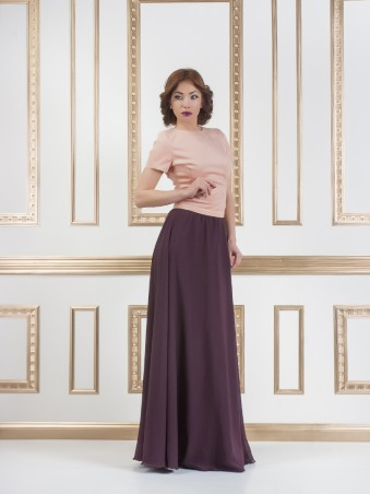 Enna Levoni: Платье 13068 - главное фото