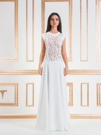Enna Levoni: Платье 13014 - главное фото