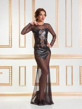 Enna Levoni: Платье 13010 - главное фото
