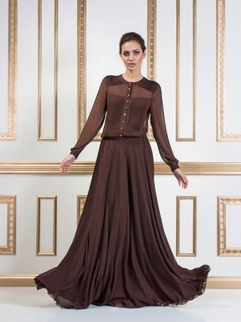 Enna Levoni: Платье 13003 - главное фото