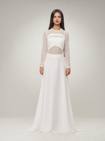 Enna Levoni: Платье 3846 - главное фото