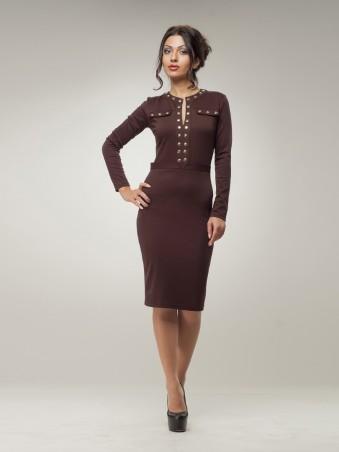 Enna Levoni: Платье 3830 - главное фото