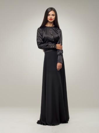 Enna Levoni: Платье 3828 - главное фото