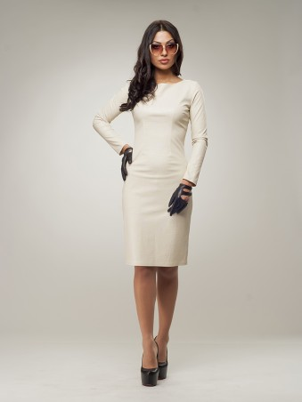 Enna Levoni: Платье 3825 - главное фото