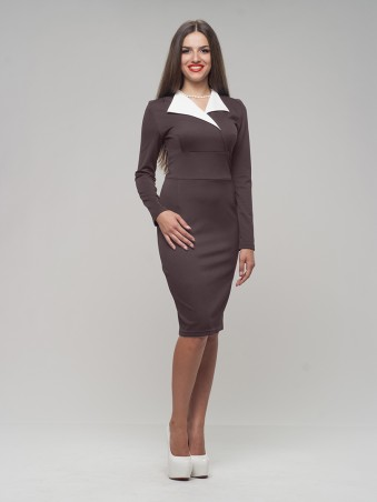 Enna Levoni: Платье 3713 - главное фото