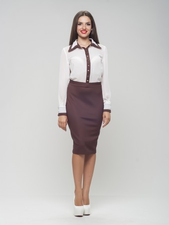 Enna Levoni: Платье 3668 - главное фото