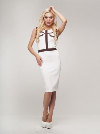 Enna Levoni: Платье 3412 - главное фото