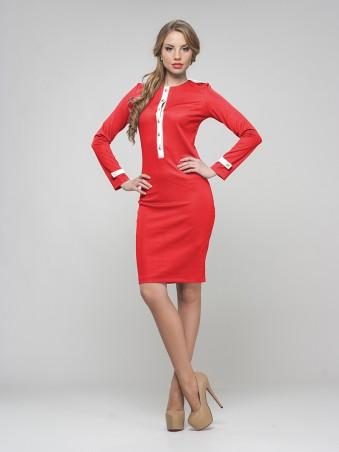 Enna Levoni: Платье 3169 - главное фото