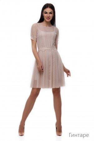 Angel PROVOCATION. Платье двойка. Артикул: Гинтаре