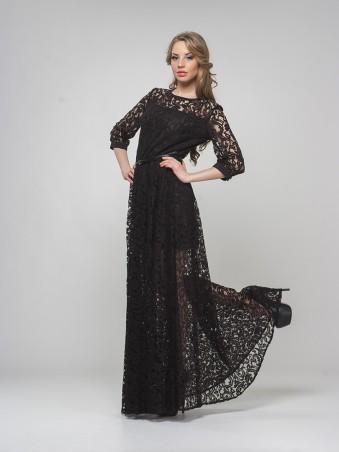 Enna Levoni: Платье 3080 - главное фото