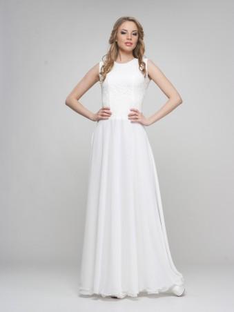 Enna Levoni: Платье 3058 - главное фото