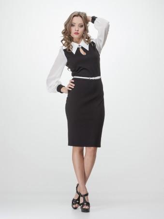 Enna Levoni: Платье 2146 - главное фото