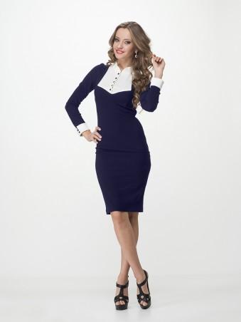 Enna Levoni: Платье 2143 - главное фото
