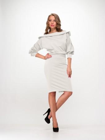 Enna Levoni: Платье 1420 - главное фото