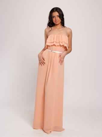 Enna Levoni: Платье 1001 - главное фото
