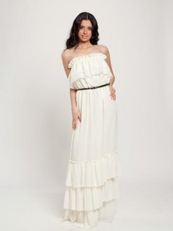 Enna Levoni: Платье 926 - главное фото