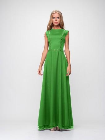 Enna Levoni: Платье 192 - главное фото