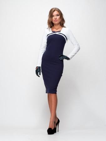 Enna Levoni: Платье 164 - главное фото