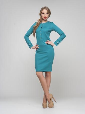 Enna Levoni: Платье 160 - главное фото