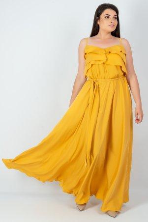 Seam. Платье. Артикул: 9560