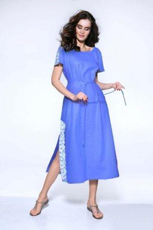 Raslov. Платье-1. Артикул: 077