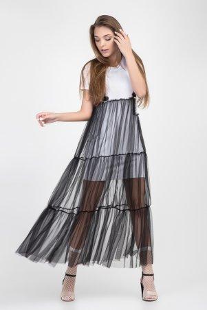 TrikoBakh. Платье  Bellise. Артикул: 1717