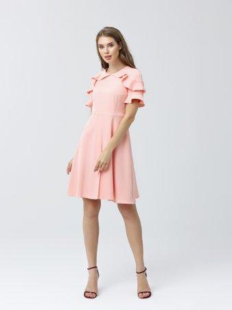 Evercode. Платье. Артикул: 3087