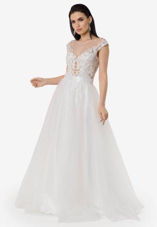 Seam. Платье. Артикул: 6987