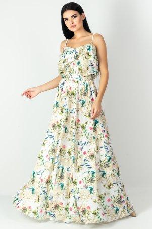 Seam. Платье. Артикул: 9280
