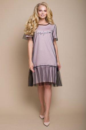 Luzana. Платье. Артикул: Нила