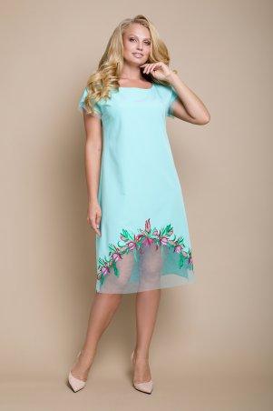 Luzana. Платье. Артикул: Фелида