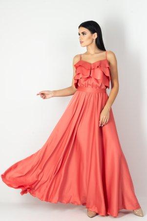 Seam. Платье. Артикул: 9580