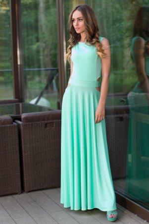 Fognar. Платье 5062. Артикул: 5062