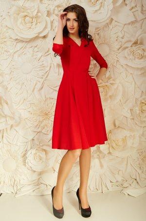 Alvina. Платье Кассандра. Артикул: 596