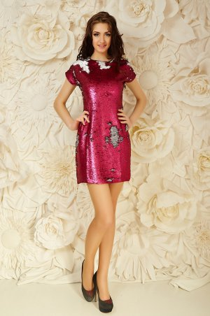 Alvina. Платье Ксантия. Артикул: 598