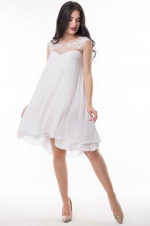 Seam. Платье. Артикул: 4927