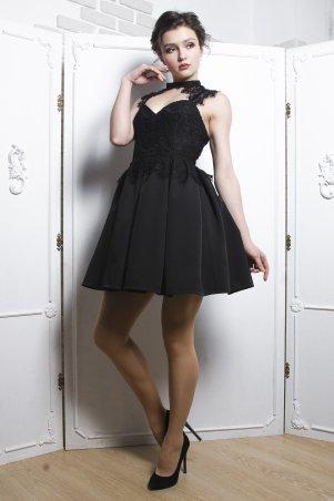 Vintages. Платье - Карамель. Артикул: 375