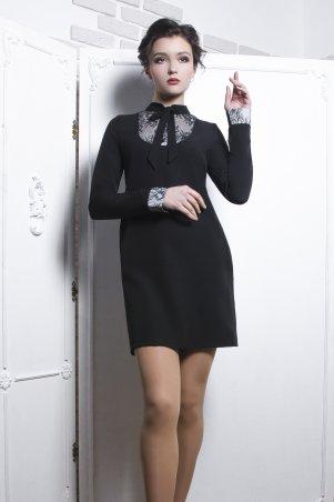 Vintages. Платье - Черри. Артикул: 392