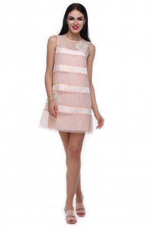 Angel PROVOCATION. Платье. Артикул: Арин