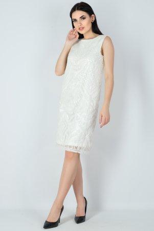 Seam. Платье. Артикул: 9557