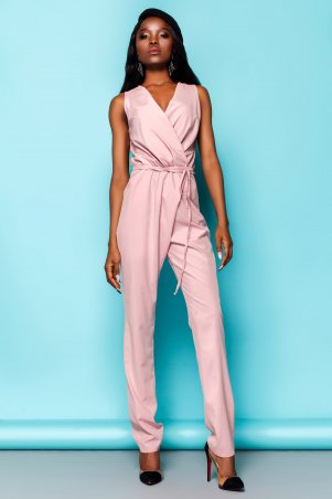 Jadone Fashion: Комбинезон Мальвини М7 - главное фото