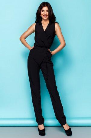 Jadone Fashion: Комбинезон Мальвини М6 - главное фото