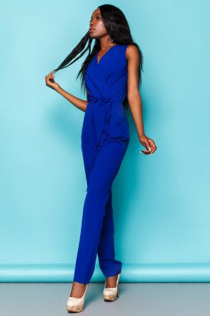 Jadone Fashion: Комбинезон Мальвини М4 - главное фото