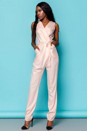 Jadone Fashion: Комбинезон Мальвини М2 - главное фото