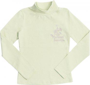 Valeri-Tex. Блузка для девочек. Артикул: 1078-20-042-024-1
